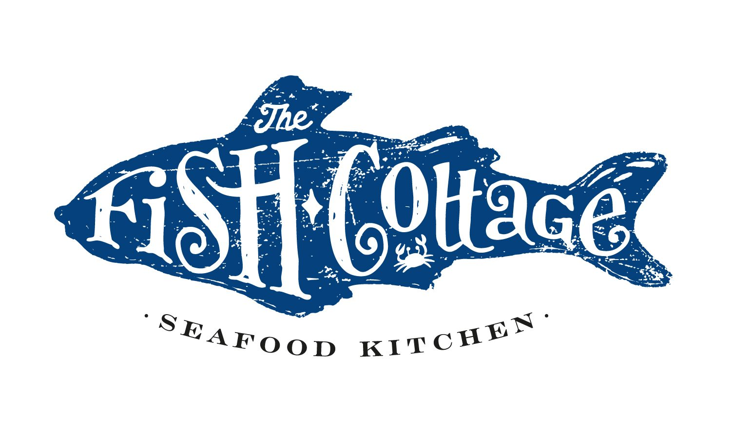 The Fish Cottage